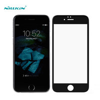For IPhone 6 Tempered Glass Full Cover 3D Anti Burst Nillkin Screen Protector For IPhone 6