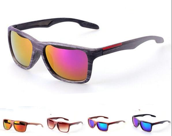 23ae1a3b14 gafas de sol hombre marcas