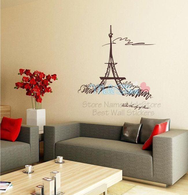Bedroom Decorating Ideas Simple Bedroom Accessories Online Paris Bedroom Wall Decor Bedroom Ideas Modern: Moda En Pintura De Interiores. Trendy Consejos Para Pintar Interiores With Moda En Pintura De