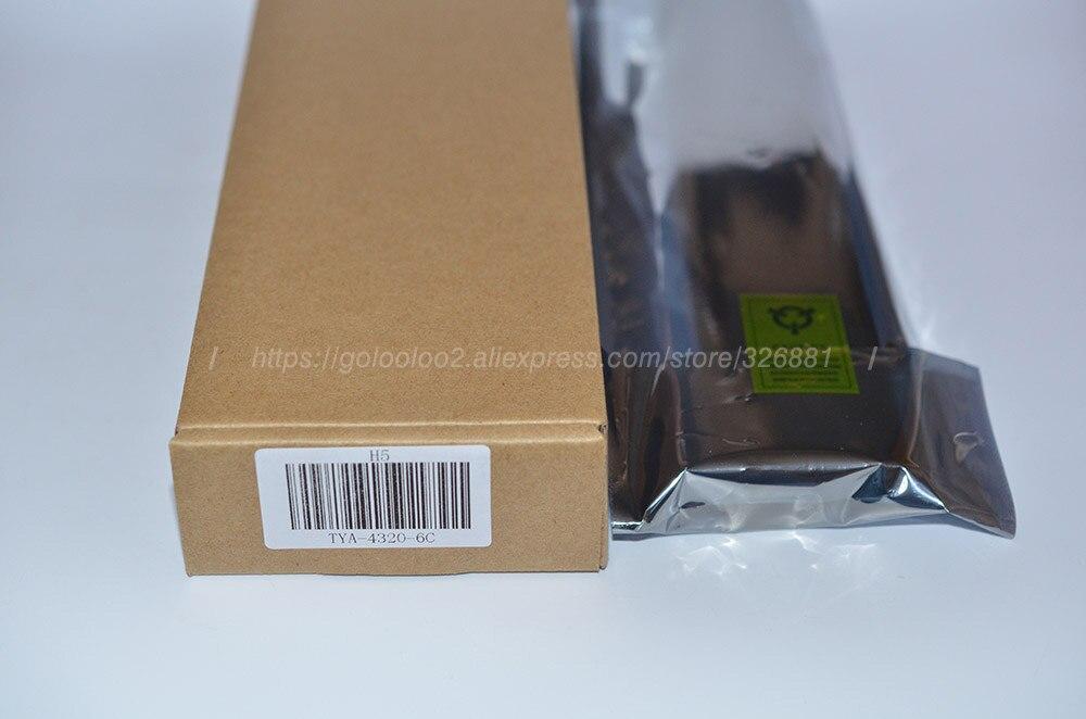 Baterias de Laptop s 4421 s 4425 s Modelo Número : 4520s 4525s 4320s 4321s 4325s 4326s Ph06
