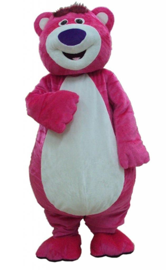 EMS Penghantaran percuma Halloween Pakaian Kostum sesuai kostum - Kostum karnival