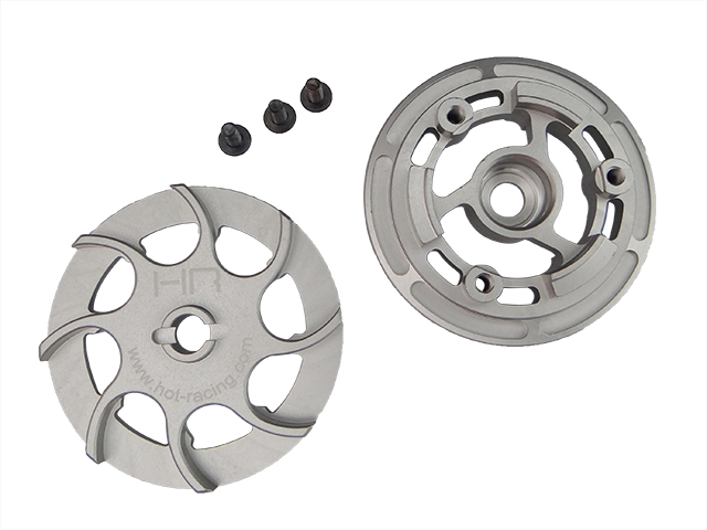 heavy duty CNC machined hard anodized aluminum slipper pressure plate and hub for Traxxas X Maxx genuine oem heavy duty pressure sensor for caterpillar cat 366 9312 3669312 40mpa
