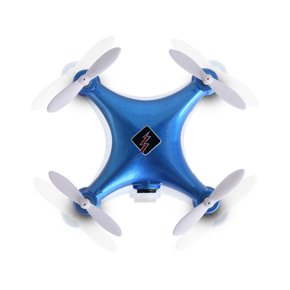 RC Mini Drone con bolsillos de cámara pequeño Quadcopter juguetes helicóptero avión truco un drone dar un drone para regalo gratis