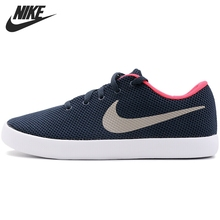 Original New Arrival 2017 NIKE ESSENTIALIST  Men's  Skateboarding Shoes Sneakers