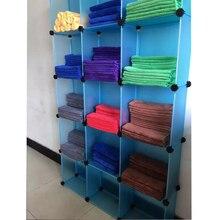 Towel Storage Cabinet / Combination Cabinet / Car Wash Shop / Towel Storage Box /Fine Wash Shop