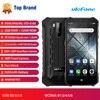 Купить Ulefone Armor X3 IP68 Rugged Waterproof  [...]