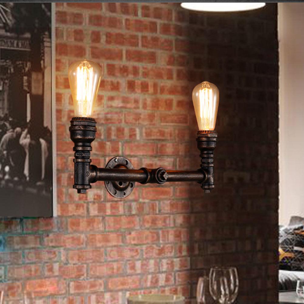 Industriële decoratie koop goedkope industriële ...