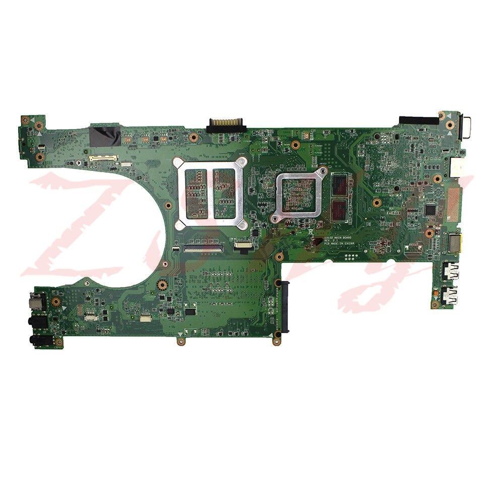 USB 2.0 External CD//DVD Drive for Asus U31f-2a
