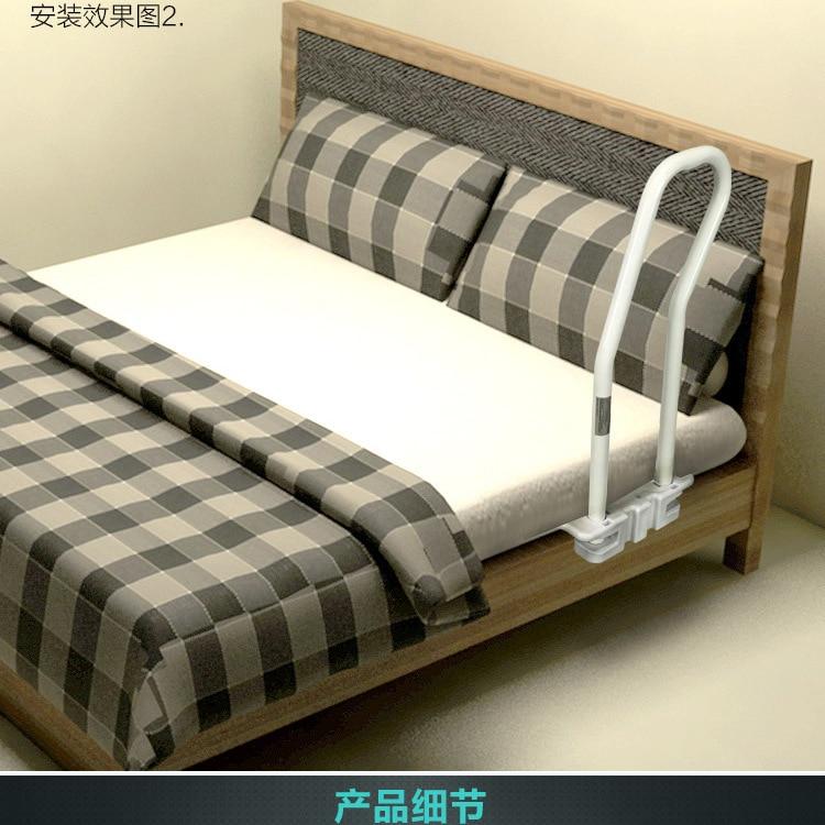 Unusual Bed Grab Bars Images - Bathtub for Bathroom Ideas ...