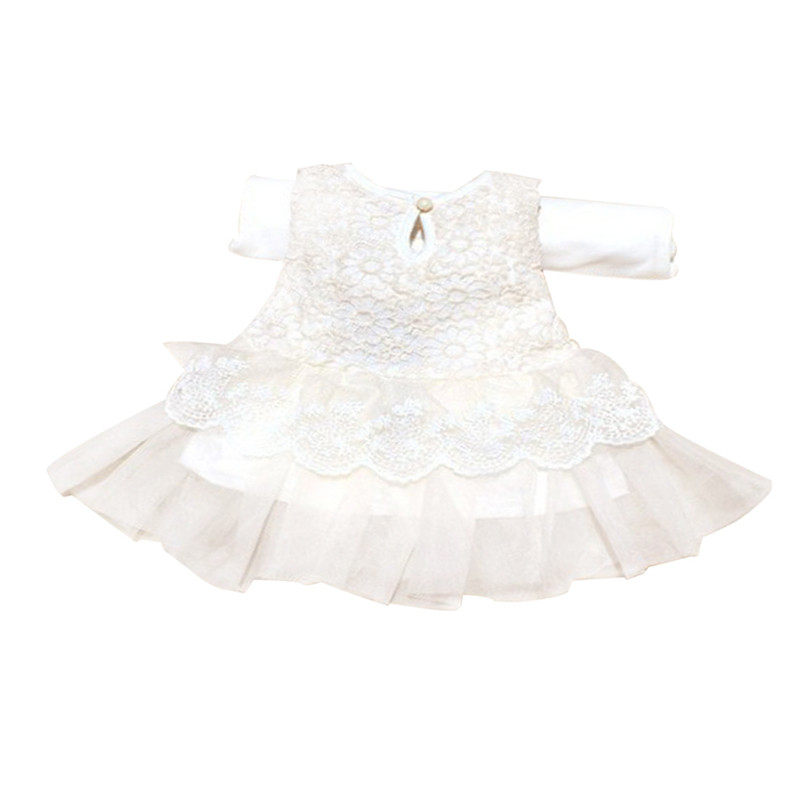 Fashion-Summer-Spring-Toddler-Girls-Baby-Kids-Bebe-Dress-Princess-Party-Cute-Newborn-Wedding-Big-Bow-Lace-Dress-Clothing-2