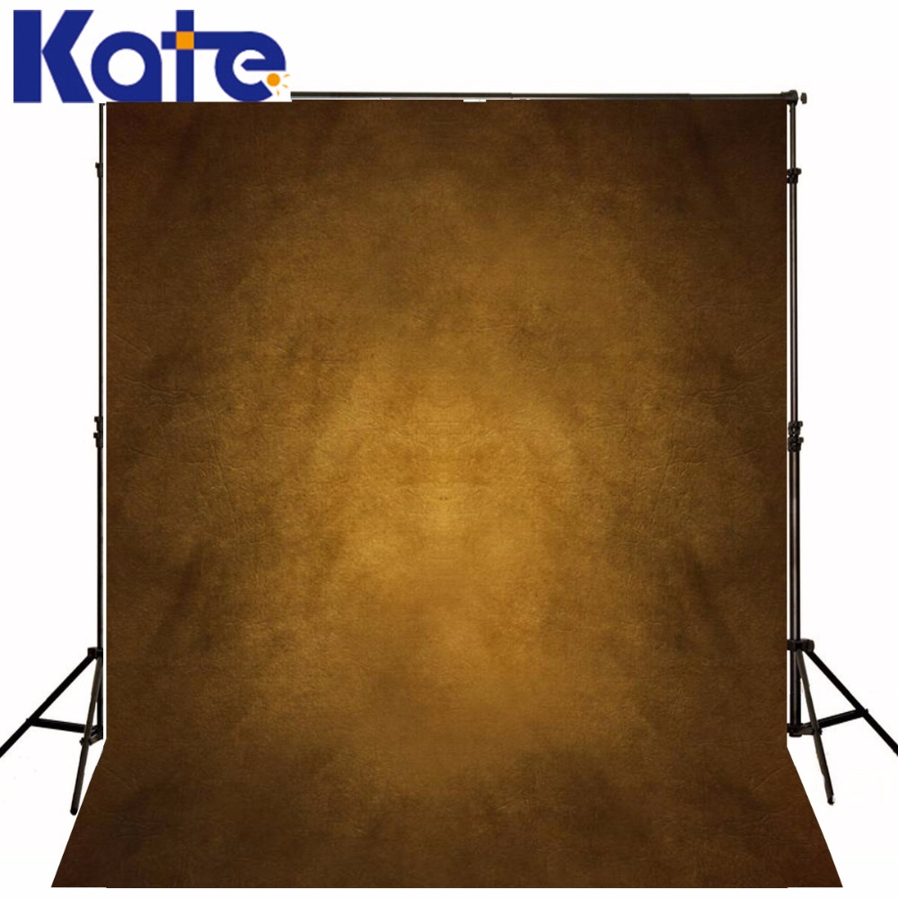 300*200Cm(10*6.5Ft) Photography Backdrops Chaos Paper Texture Photo Frame 10 6 5feet 300 200cm photography backdrops vast blue sky and white clouds sofa free shipping