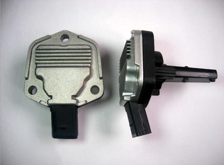 Oil Level Position Sensor For VW Jetta Golf Bora Passat AUDI A3 TT 1J0907660B  цены