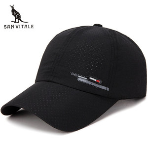 Baseball Cap Men Hats For Jeans Dad Hat Fashion Black Vintage Luxury Brand 2018 New Designer Luxury Brand Casual Accessories(China)