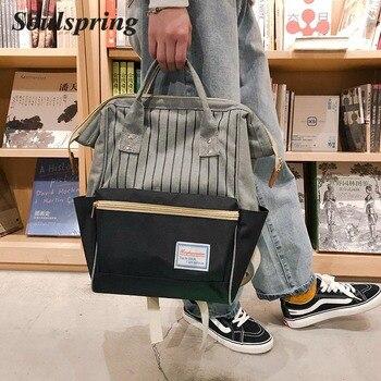 Купон Сумки и обувь в Selene Popular Bags Store со скидкой от alideals