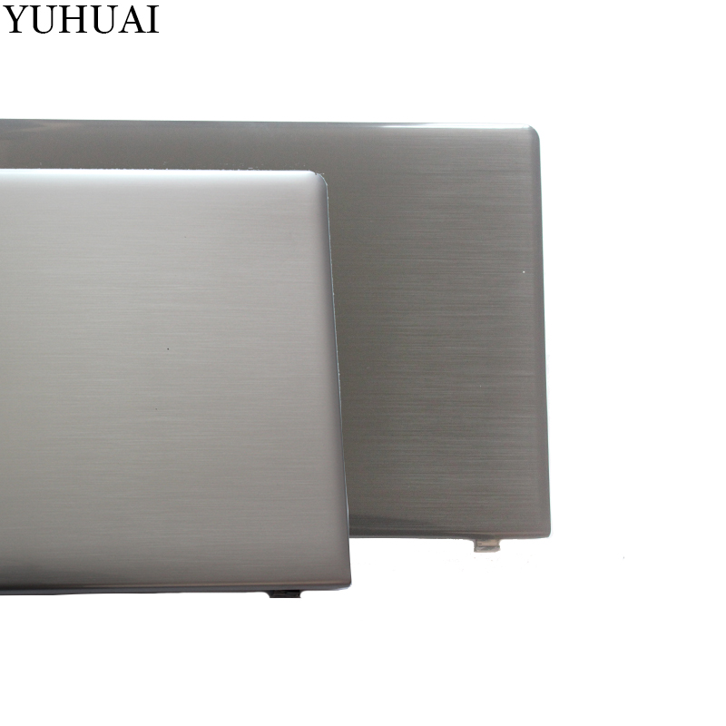 LCD BACK COVER for Samsung NP300E5E NP270E5E NP270E5V NP275E5E NP270E5J TOP LCD Back Cover BA75-04423G