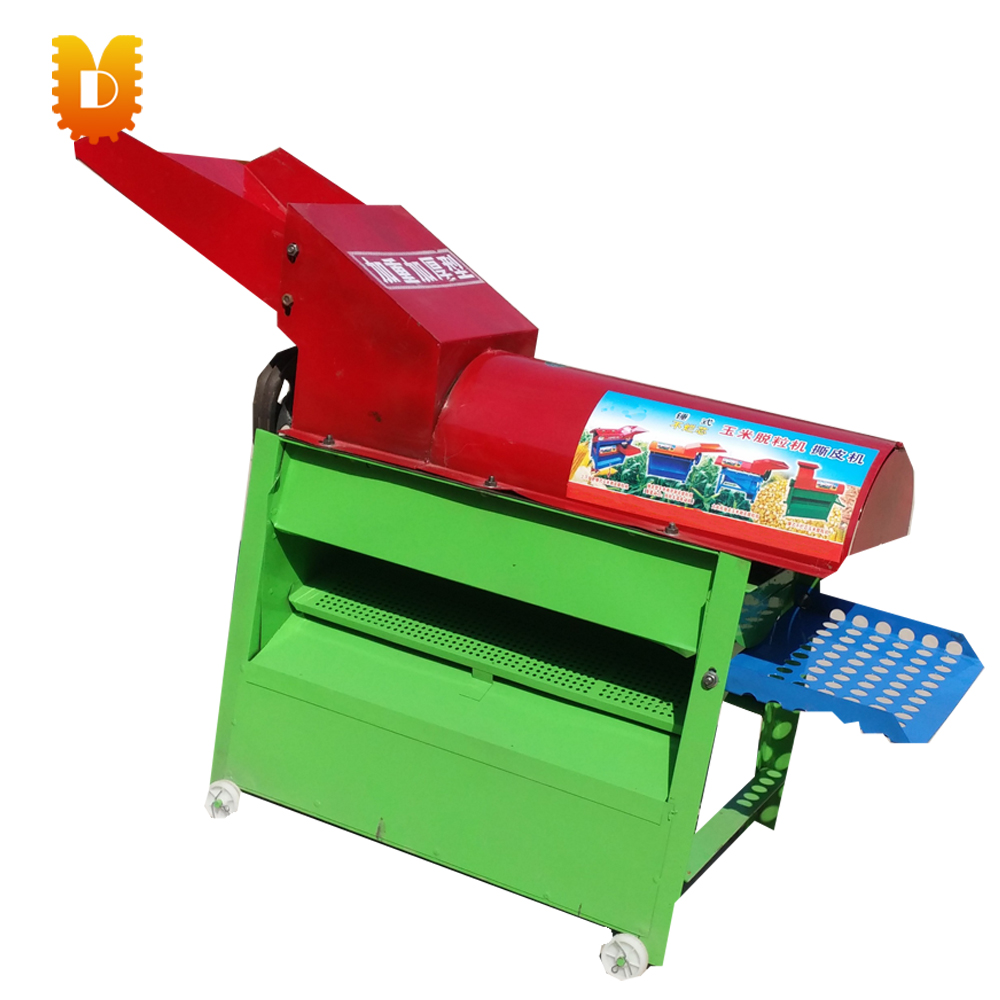 hot sell maize threshing machine/corn maize thresher machine small seed sunflower threshing machine sunflower seeds thresher sheller