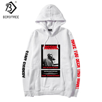 Women Men BTS JIMIN Fans Supportive Black Red White Sweatershirt V Neck Casual Hoodies Harajuku Kpop