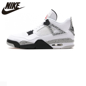promo code 7565e cd357 ... france top 10 largest air jordan boy shoes list 593eb 61237