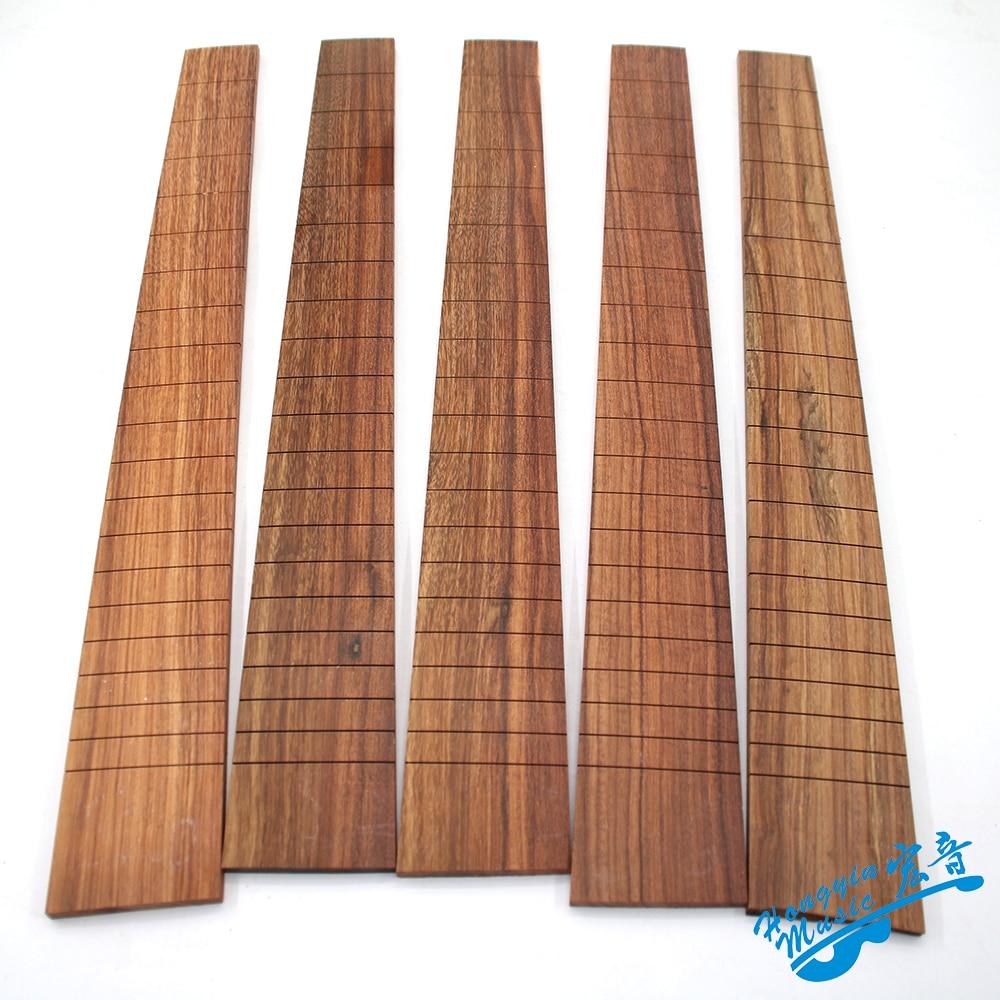 kabukalli wood acoustic guitar fingerboard standard chord length 650 guitar fingerplate making. Black Bedroom Furniture Sets. Home Design Ideas