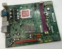 original motherboard for ACER MCP73T-AD LGA 775 DDR2 G41 Desktop motherboard Free shipping