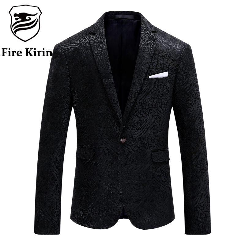 Online Get Cheap Stylish Blazers for Men -Aliexpress.com | Alibaba ...