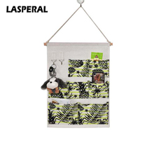 Buy hanging jewelry organizers and get free shipping on AliExpresscom