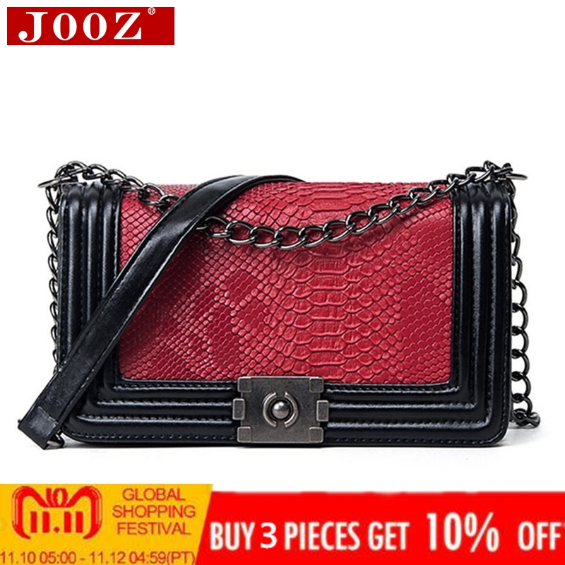 купить Luxury Famous designer brand bags Women Crossbody bag Serpentine Designer Flap Shoulder Bag Ladies party purses and handbags по цене 1213.76 рублей
