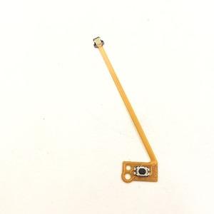 Image 2 - 10PCS For Nintendo Switch Keys Buttons Trigger SL SR ZR ZL L Joycon Gamepad Controller