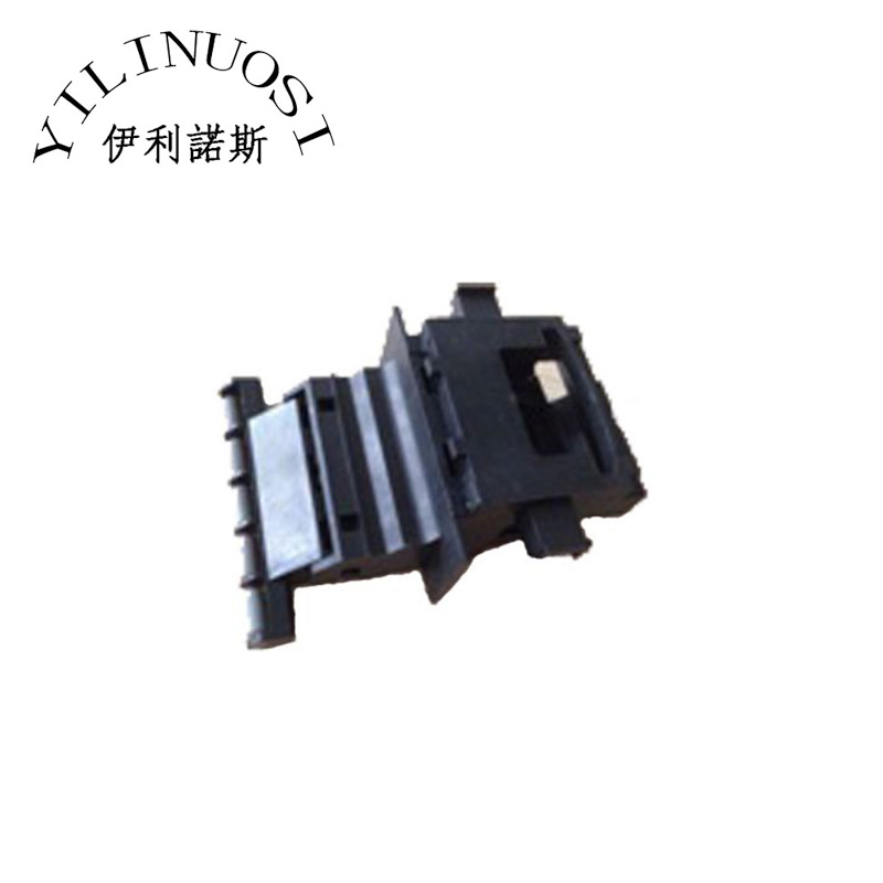 Mutoh VJ-1604W / VJ-1604 Pinch Roller ASSY printer spare parts телевизоры led в vj bkfr