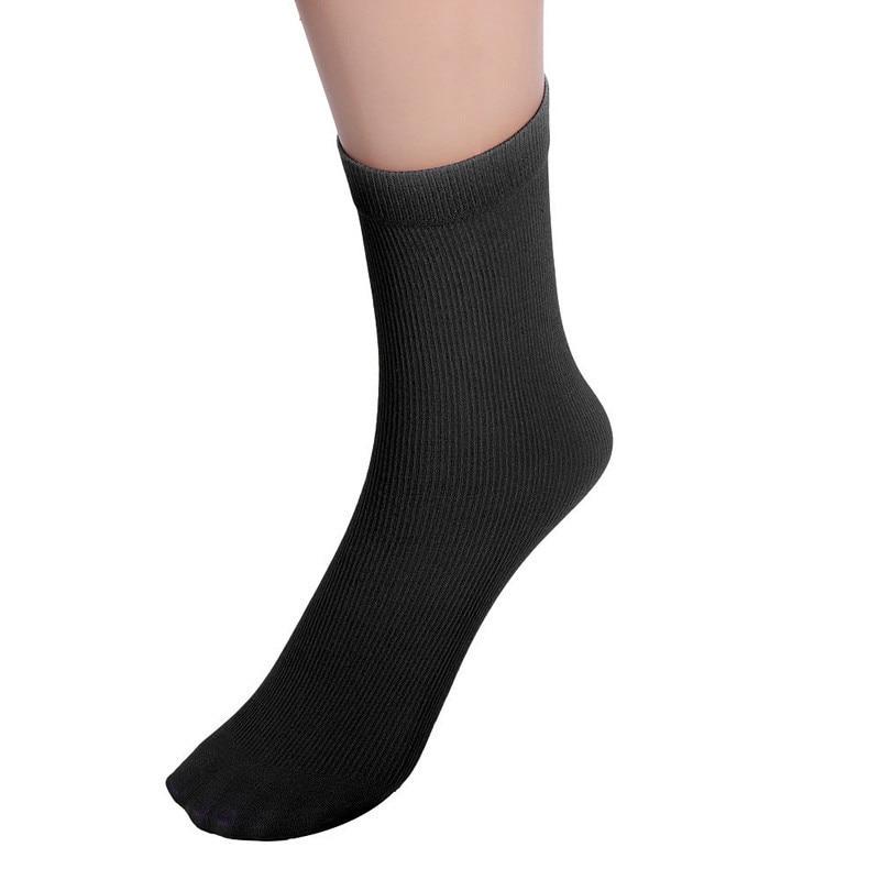 Men's Socks Fashion Colorful Terry Socks Winter Brand Thicken Warm Cotton Towels Men's Hot 2019 Casual Socks Korean Socks#5