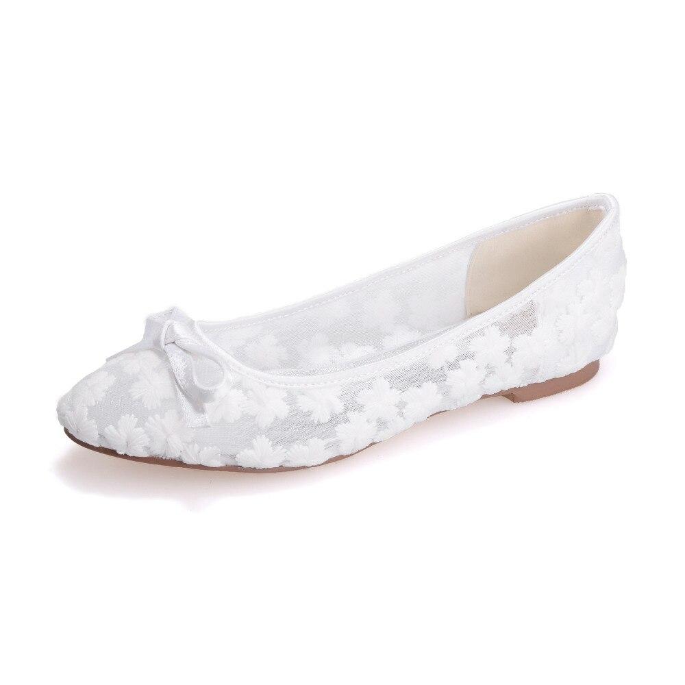Cheap Silver Prom Heels
