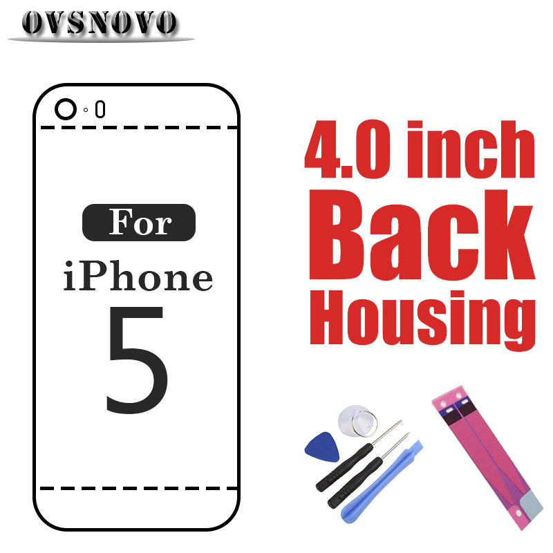 Worldwide delivery iphone 5 housing in NaBaRa Online