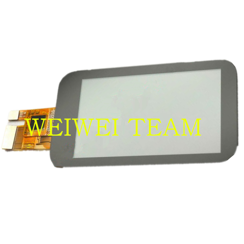 Pour Xiaomi Mijia Mini caméra d'action 4 K écran LCD avec écran tactile