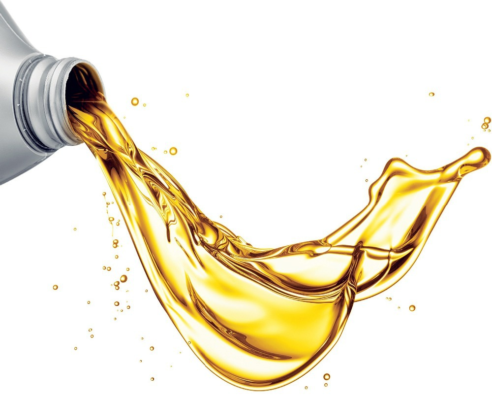 Lubricant filter oil lube lubricating oil 3 5l barrel for Where can i drop off used motor oil