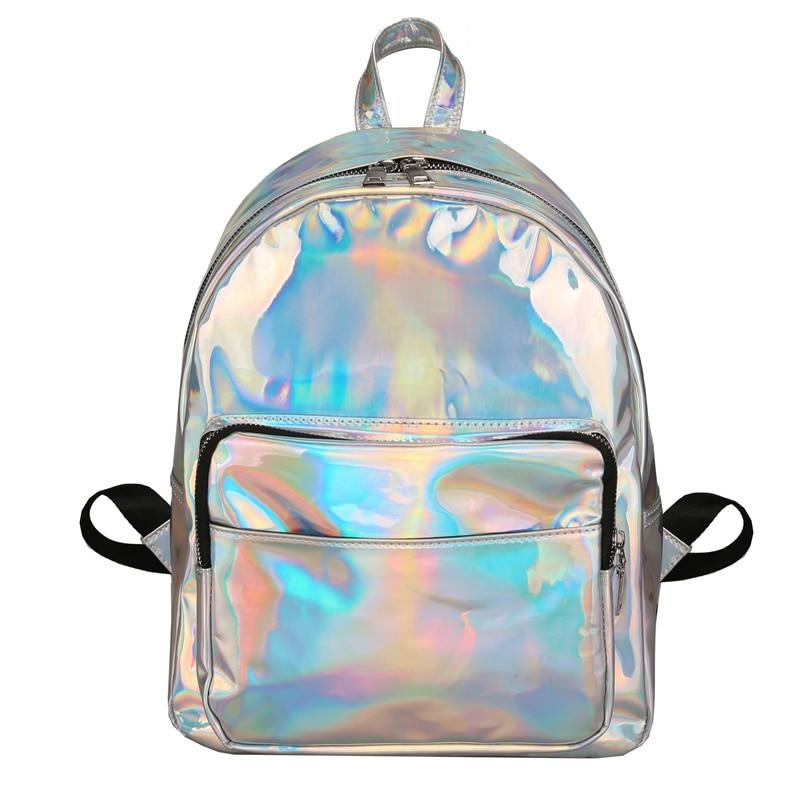 Amasie Mode Sac À Dos Dos Sac Pack Filles Sac D'école Adolescente Sac À Dos Causal Quotidienne Bookbag 3 Taille EGT0213