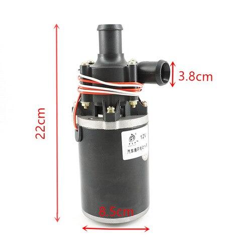 cheap bombas de agua
