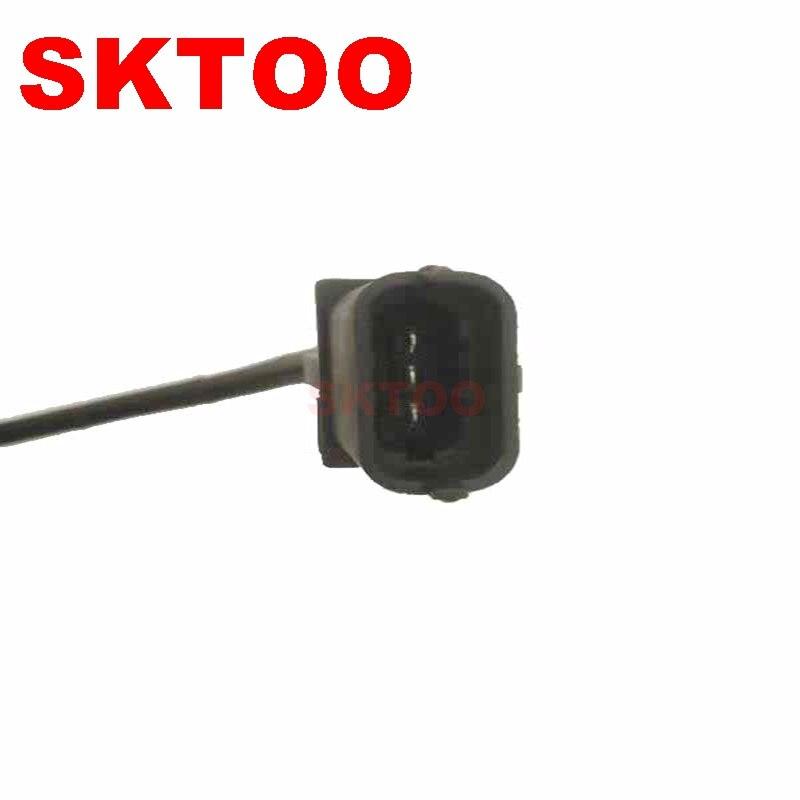 Speed Sensor 55555806 Crankshaft position sensor for Cruze in Crankshaft Camshafts Position Sensor from Automobiles Motorcycles