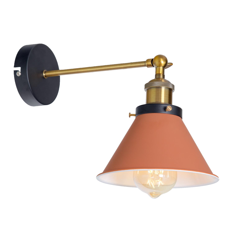 HTB1CQOgXjzuK1RjSspeq6ziHVXaE Zhaoke Vintage Iron Black Ceiling Light LED Industrial Modern Ceiling Lamp Nordic Lighting Cage Fixture Home Living Room Decor