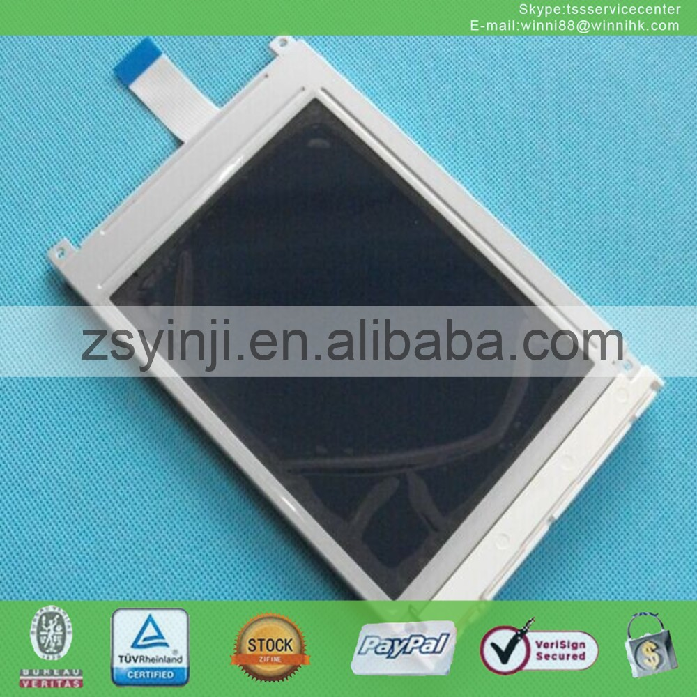 5.7 320*240 STN LCD PANEL LM32019T5.7 320*240 STN LCD PANEL LM32019T