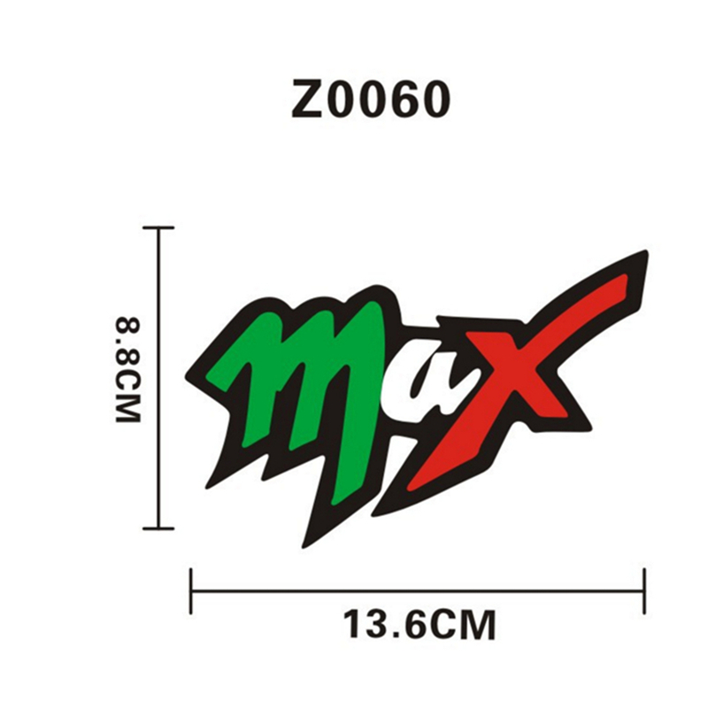 13688cm car sticker vinyl decals for max biaggi max3 car whole 13688cm car sticker vinyl decals for max biaggi max3 car whole body tail window motorcycle luggage in car stickers from automobiles motorcycles on altavistaventures Gallery