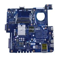 For ASUS X53 X53Z A53Z K53Z Laptop Motherboard Mainboard for GM integrated QBL60 LA-7552P 100%Tested
