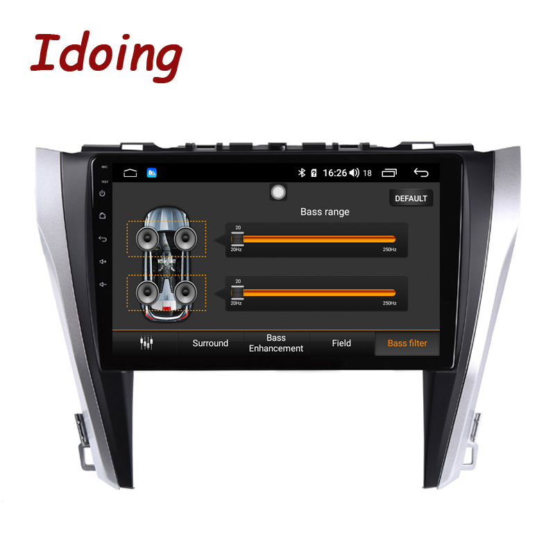 korting Laatste 10.2 Multimedia 2
