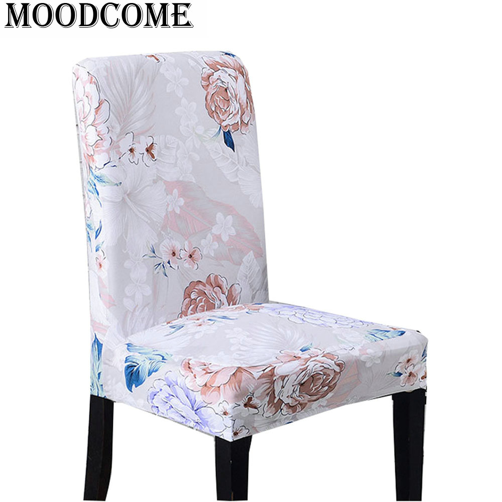 decorative chair covers for sale gaiam exercise ball spandex stretch dining cover hot cheap hotel home coffee color housse chaise in from garden on