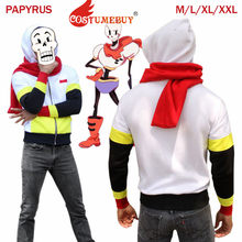 1cd440a711e7 CostumeBuy-Game-Undertale-Paprus-Hooded-Jacket-Top-Coat-Adult-Men-Zipper-Winter-Sweatshirt-Jacket-Coat-Costume.jpg 220x220q90.jpg