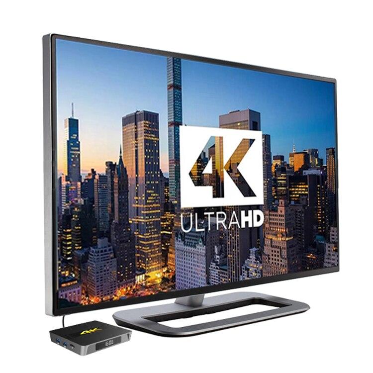 X96 Plus TV BOX (1)
