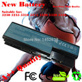 JIGU Battery AS07B31 AS07B41 AS07B51 AS07B61 AS07B71 AS07B72 AS07B42 For Acer Aspire 5230 5235 5310 5315 5330 5520 5530