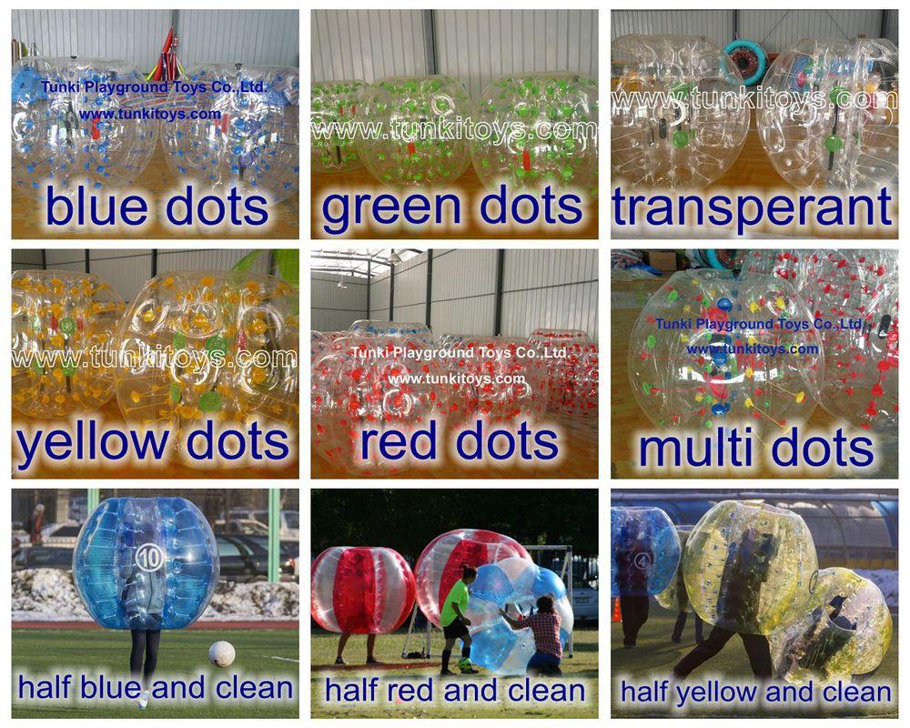 bubble soccer colors.jpg