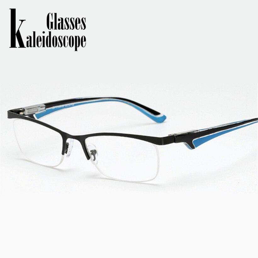 d98eb36da Óculos Óculos de Leitura Das Mulheres Dos Homens Anti Radiação de Alta  Qualiity caleidoscópio Luz Azul Filtro Lente Óculos Presbiopia Óculos em  Óculos de ...