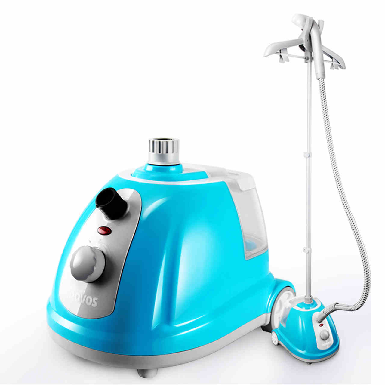 PW570 Mini Home Steam Hanging Machine Hand Hold Hanging Electric Iron