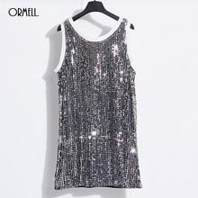 Fashion Glitter Girls T Shirt